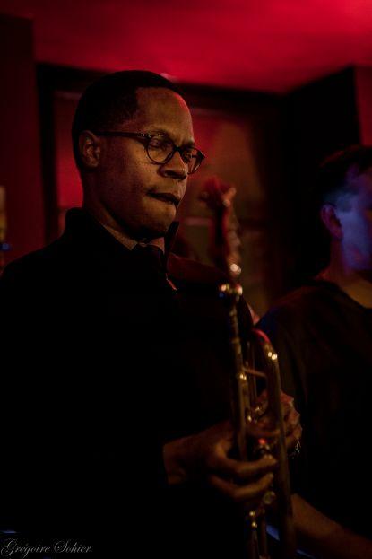 american jazzmen-34